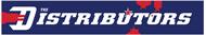 The Distributors Logo
